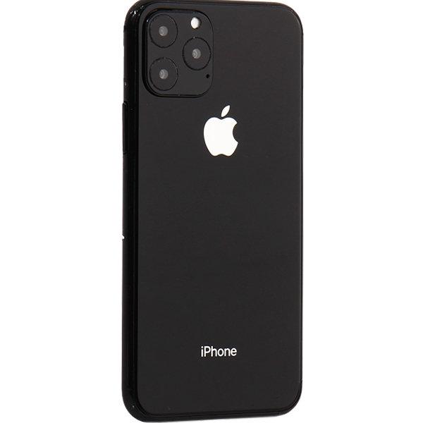 Iphone 12 Pro Купить Интернет Магазин