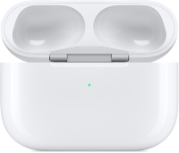 Apple Airpods Pro Бокс-Футляр (A2083)