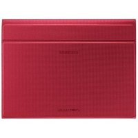 Samsung чехол T800/805 BookCover red