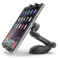 Автодержатель Onetto Universal Tablet Mount Easy Smart Tab 2 для планшета (GP9&SM7)