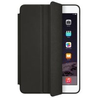 Apple Smart Case iPad Mini 3 Retina черный(MGN62ZM/A)