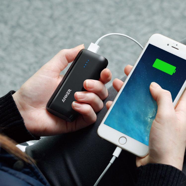 самой смартфон с отдельной кнопкой для фото обои шелкография иркутске