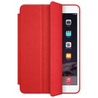 Apple Smart Case iPad Mini 3 Retina красный(MGND2ZM/A)