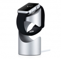 Just Mobile J|M TimeStand Подставка под Apple Watch