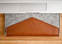 Чехол Handwers WELT x для MacBook Air 13