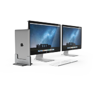 Док-станция Henge Docks Vertical Docking Station для MacBook Pro 13""