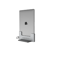 "Док-станция Henge Docks Vertical Docking Station для MacBook Pro 13"" с Touch Bar"