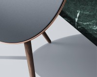 Bang & Olufsen BeoPlay A9 Rose Golden