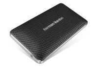 Harman Kardon Esquier Mini Black