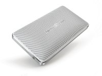 Harman Kardon Esquier Mini White