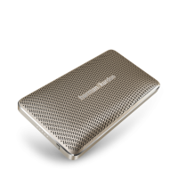 Harman Kardon Esquier Mini Gold